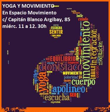yoga y movimiento yingyang 2