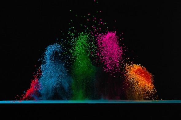 Fabian-Oefner-Dancing-Colors-Sound-Waves01