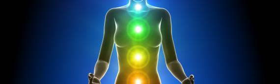 Movimiento Yoga Meditación (MYM)