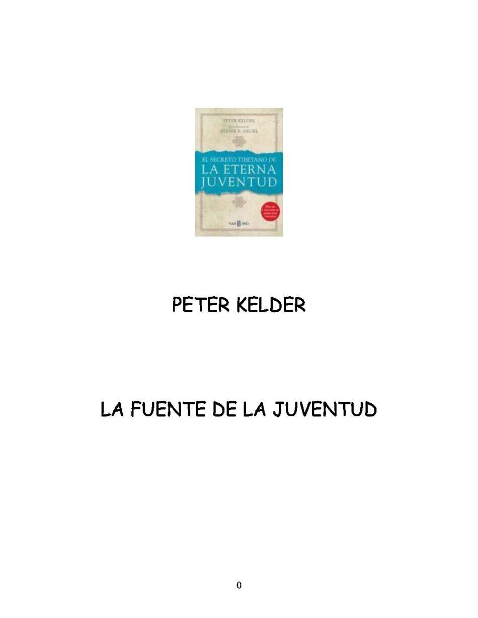 La imagen tiene un atributo ALT vacío; su nombre de archivo es El-secreto-tibetano-de-la-eterna-juventud-Peter-Kelder-pdf-950x1229.jpg